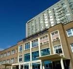 royal_hallamshire_hospital